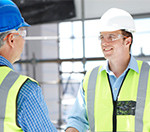 evaluacion de aspirante a supervisor