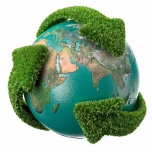 El Medio Ambiente En República Dominicana No Tiene Dolientes