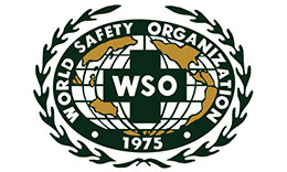 wold-safety-organization-260x300