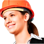 manteniendo un ambiente laboral seguro